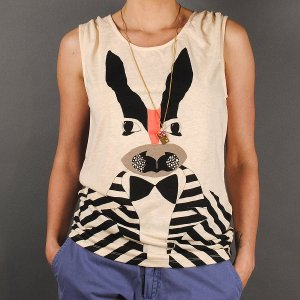 Nümph Blogger Shirt 40 M L Neu