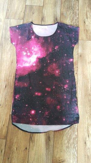 Nümph Galaxy Kleid 38