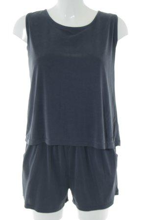 Nümph Jumpsuit blau Casual-Look