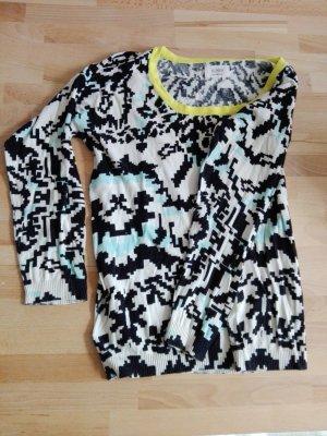 Nümph leichter Pullover