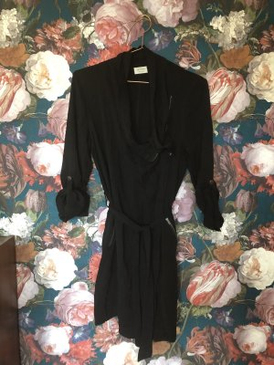 Nümph Little Black Dress