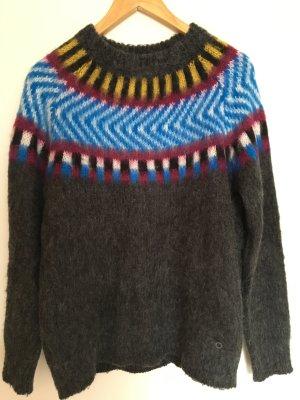 Nümph Pullover Damen