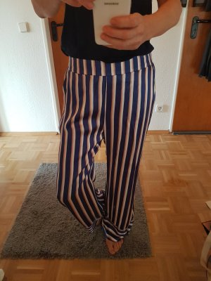 NÜMPF Marlene Trousers multicolored
