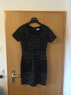 NÜMPH Schickes Kleid
