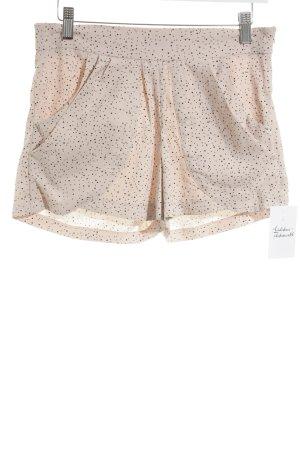 """Nümph Shorts """"Jasmine"""""""
