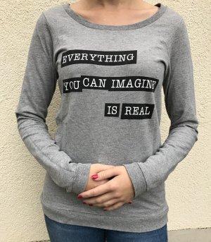 Nur 1x getragen! Pullover Vero Moda