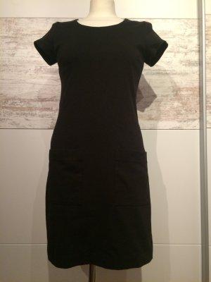 NUR HEUTE- 20 EURO!!!!Little Black Dress von Boden,Gr. 34