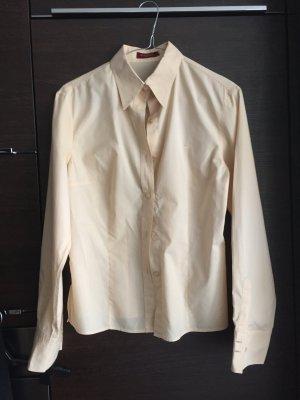 NUR HEUTE   !!!  Bluse Original BURBERRY Gr. 36/38 wie NEU !!