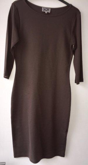 NUR HEUTE  !! NEU !!  Kleid / Longshirt super Farbe