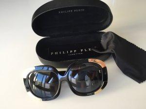 """NUR HEUTE !!  Sonnenbrille """"Skull"""" PHILIPP PLEIN !!!"""