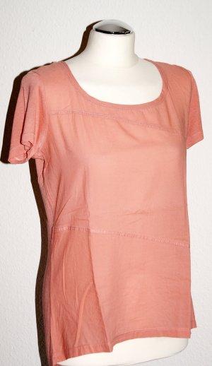 NUR NOCH 5 TAGE!! Sommerliches Shirt nur 2,99€!
