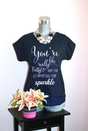 NUR NOCH HEUTE ;  REDUZIERTE PREISE !!! Blogger Shirt Bluse gr.40/42
