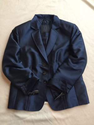NVSCO 2107 Blazer in blau Gr. 44
