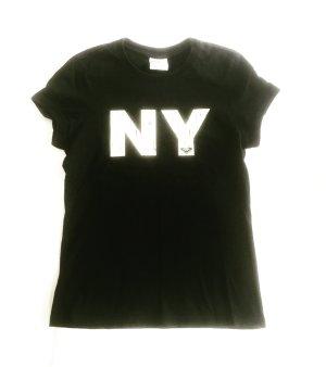 NY baumwollshirt von roxy
