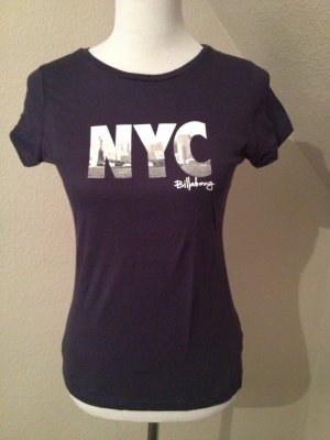 NYC - Billabong T-Shirt