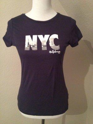 NYC - Billabong T-Shirt