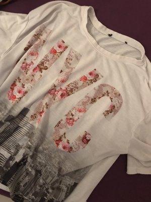 NyC tshirt