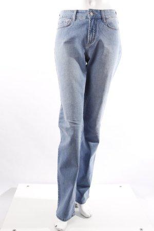 NYDJ High Waist Jeans