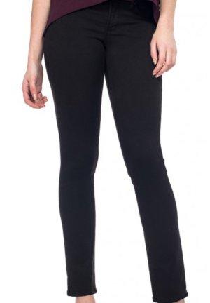 NYDJ Jeans/Leggins neu