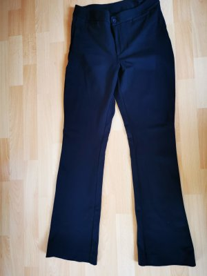 NYDJ Not your daughters jeans in schwarz stretch 38