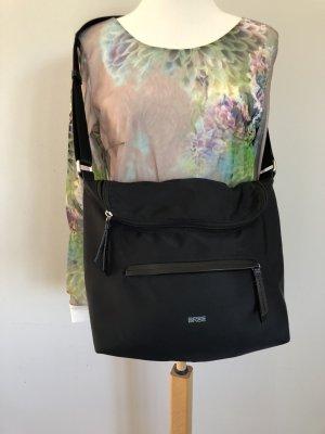 Nylontasche von Bree - Gut für die Reise
