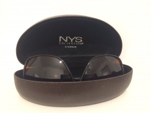 NYS Collection Sonnenbrille