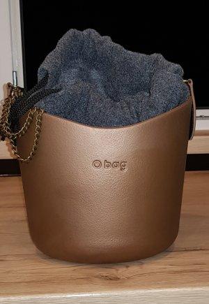 O BAG Basket