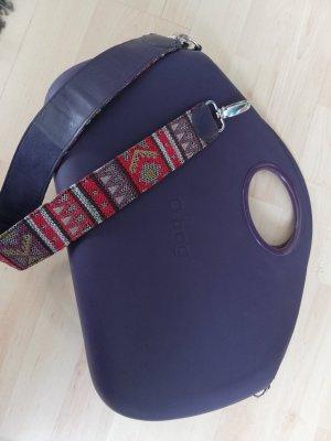 O bag MOON
