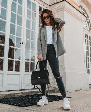 O Bag Queen Black