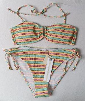 O'Neill Bikini Bandeau Balconette