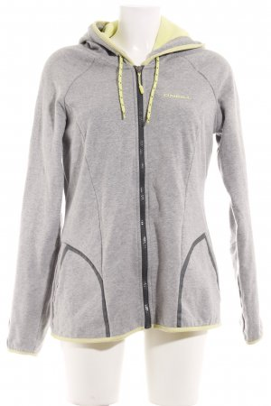 O'neill Fleece Jackets multicolored casual look