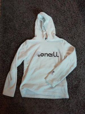 O'Neill Fleecepulli