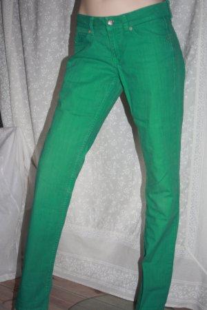 O'Neill Hose grün 26