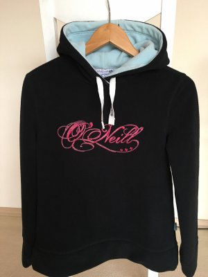 ONEILL Hooded Sweater multicolored polyester
