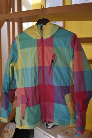 ONEILL Outdoor Jacket multicolored