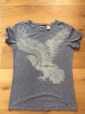 O NEILL Printshirt