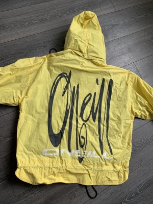 ONEILL Imperméable multicolore