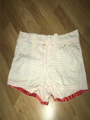 O'neill Shorts, Gr 27