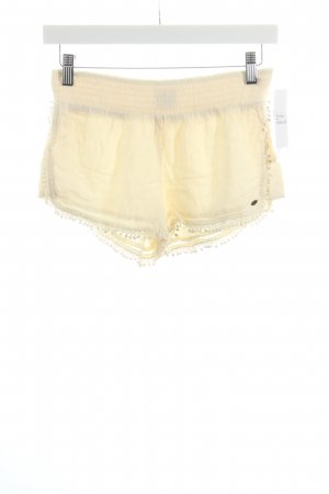 O'neill Shorts wollweiß Beach-Look