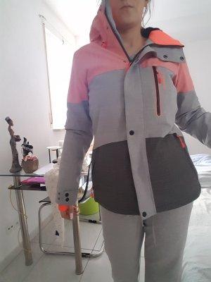 O'Neill Ski / Snowboardjacke