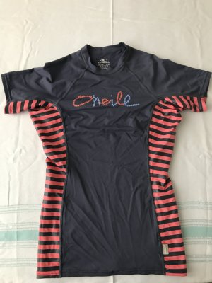 O'Neill Surf-Shirt Uv-Schutz 50+, S-M, neu