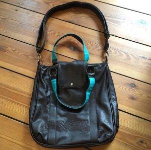 O'Neill Umhänge-/ Handtasche