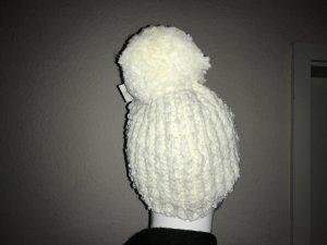 O Neill Wintermütze Mütze