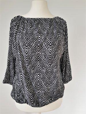 O-Shape-Shirt von ViaAppia