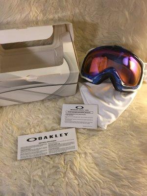Oakley Elevate Snowboard Goggle