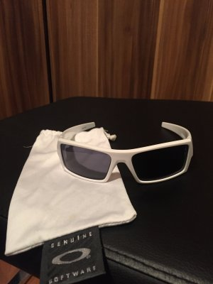 Oakley Glasses white