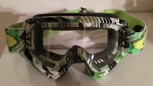 Oakley Snowboardbrille/Schutzbrille gebraucht kaufen  Wird an jeden Ort in Österreich