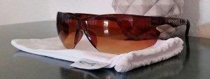 Oakley Gafas marrón