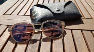 Oakley - Sonnenbrille