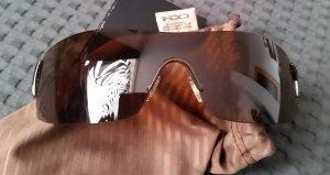 Oakley Bril bruin